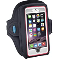 Armband That Fits Lifeproof Case Iphone