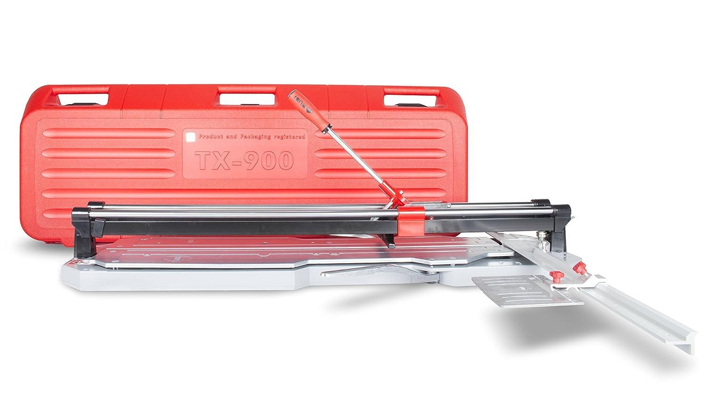 /Cutter Profi Rubi 17971/ /tx-900-n/