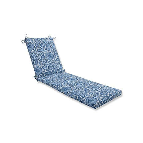 Amazon.com: Almohada ideal en interiores/al aire última ...