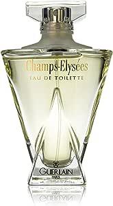 Guerlain Champs Elysees  Eau De Toilette 50ml