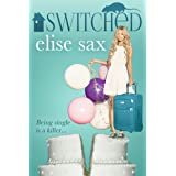 Switched (A Humorous Romantic Mystery)
