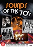 Sounds of the 70's - Hits from the 1970s Set