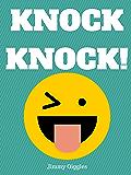 Knock Knock!: Over 100 Funny Knock Knock Jokes for Kids (Best Jokes for Kids)