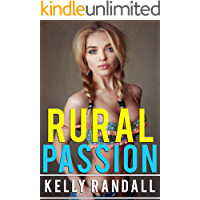 Rural Passion: 130 Dirty Taboo Explicit Rough Bundle