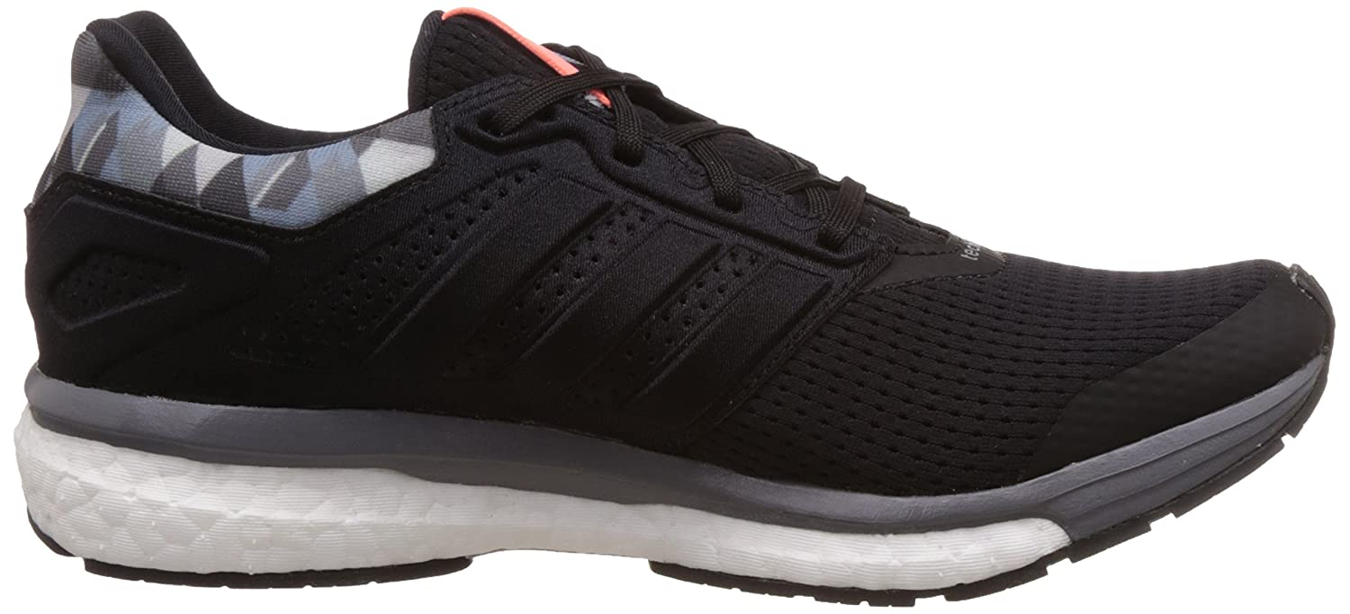 Adidas Supernova Glide Spinta 8 Prezzi In India GHMcc8soF