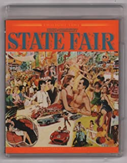 state fair 1962 torrent