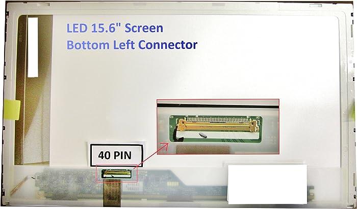 Top 10 Acer B3a30