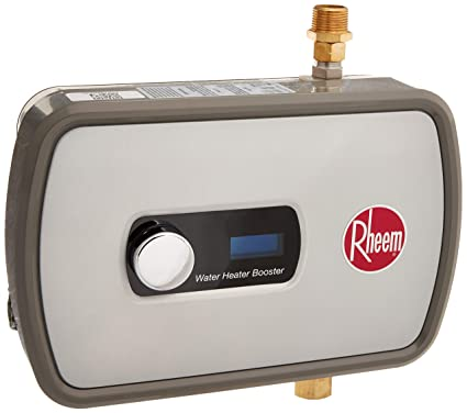 Unique Digital Water Heater Timer