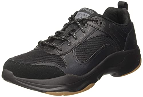 City Sport Leather Sneakers