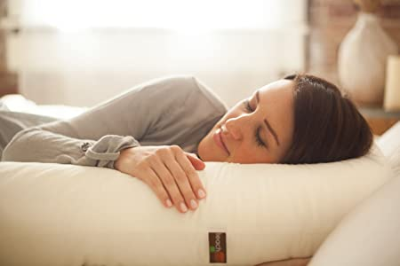 best-pregnancy-support-pillow