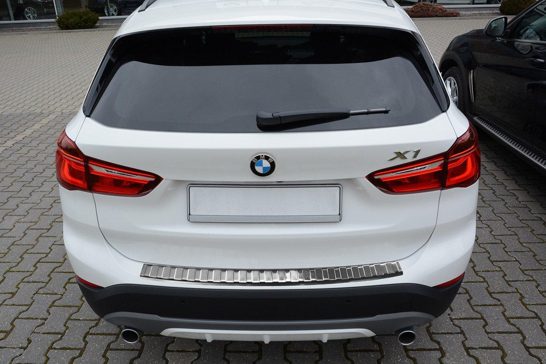 Amazon 2016 2017 BMW X1 F48