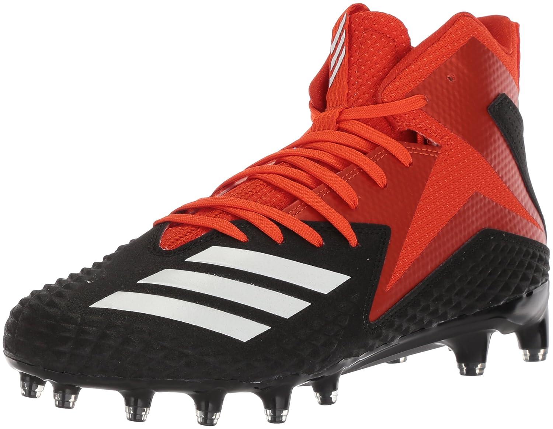 Adidas Herren DB0237 Freak X Carbon Mid 41 EU D(M)