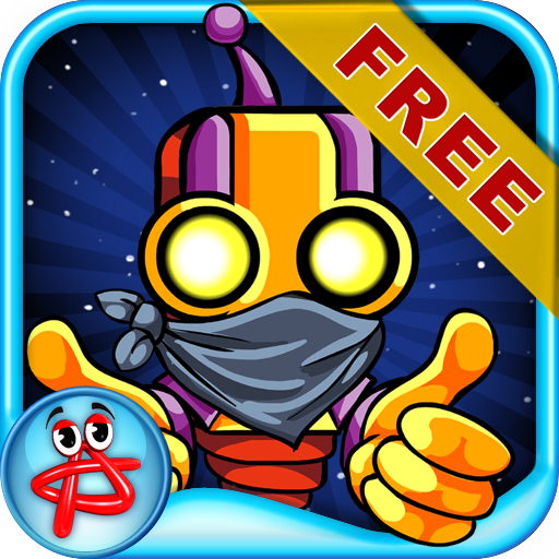 jump robot free space adventure amazonca appstore for