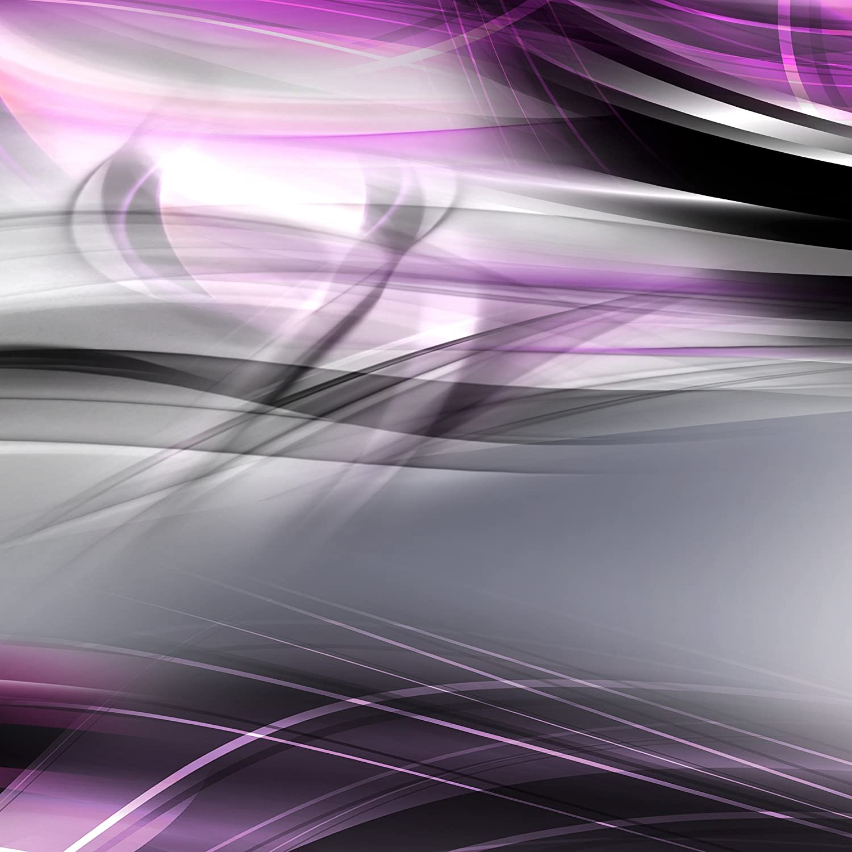 Decomonkey Decomonkey Decomonkey Fototapete selbstklebend Abstrakt Lilien 245x175 cm XL Selbstklebende Tapeten Wand Fototapeten Tapete Wandtapete klebend Klebefolie Blaumen Diamant B07H5N9QL7 Wandtattoos & Wandbilder 1773cc