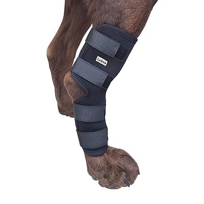Labra Extra Support Knee Brace