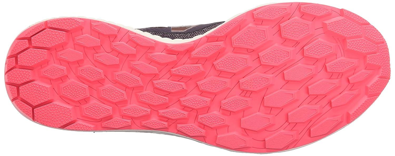 New Gobi Balance Women's Fresh Foam Gobi New Neutral Trail Running Shoe B019CVDEIW 8.5 B(M) US|Grey/Pink 931dab