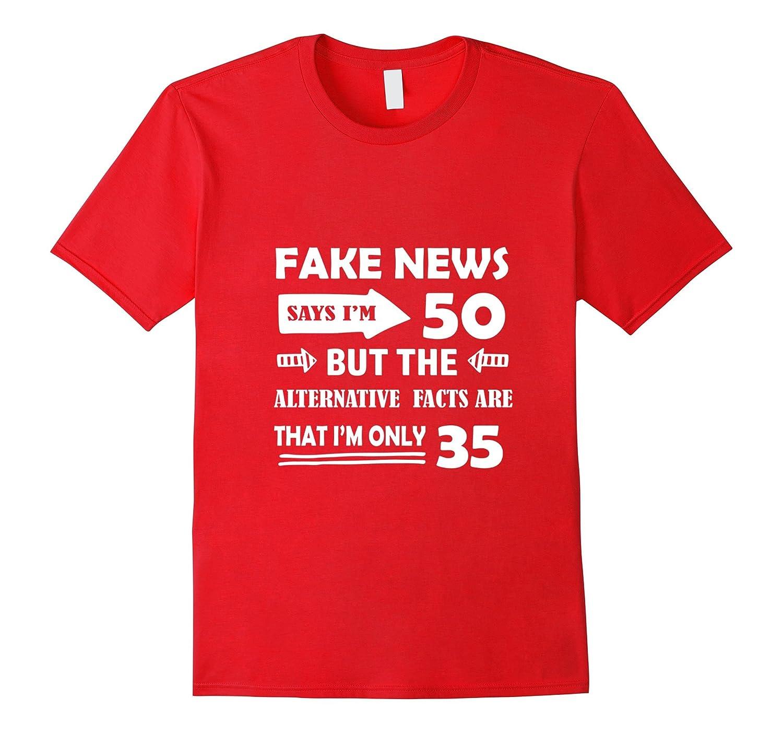 1e111b70f Funny 50 year old t-shirts-TH - TEEHELEN