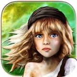 Les Misérables - Cosette's Fate - Kindle Fire Edition