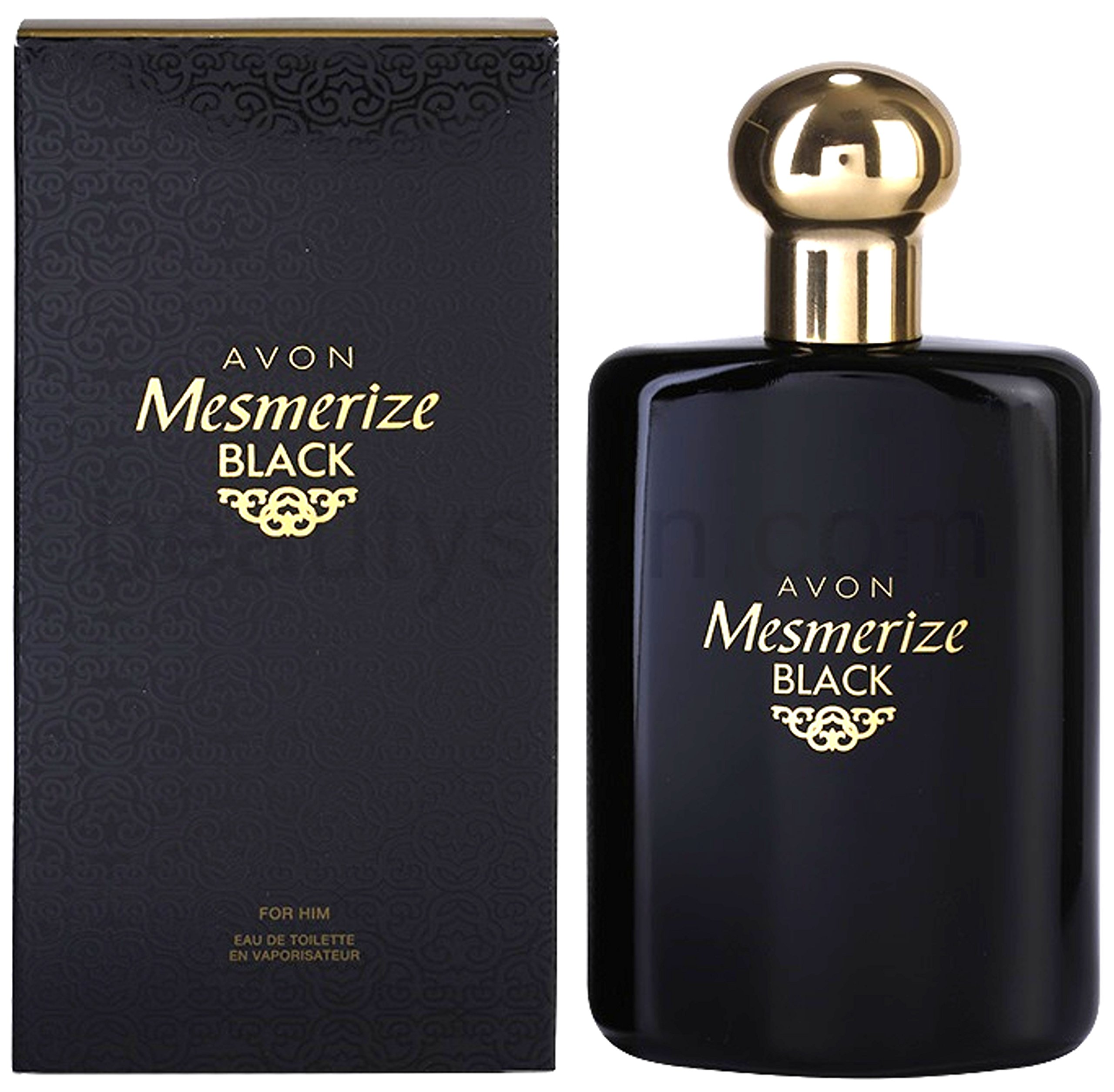 avon black single men If you are seeking to meet men over 50, first ask yourself what kind of gentleman you want to meet you do not want to meet a world traveler if you like to stay at home, nor would you like to meet a sports fan if you have no interest in sports.