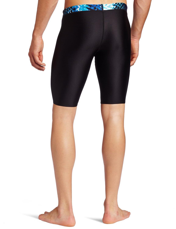 Amazon.com : Speedo Mens Xtra Life Lycra Mighty Python Jammer Swimsuit : Athletic Swim Briefs : Sports & Outdoors
