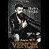 Venom (Dixie Reapers MC 1)
