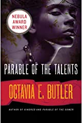 Parable of the Talents Kindle Edition