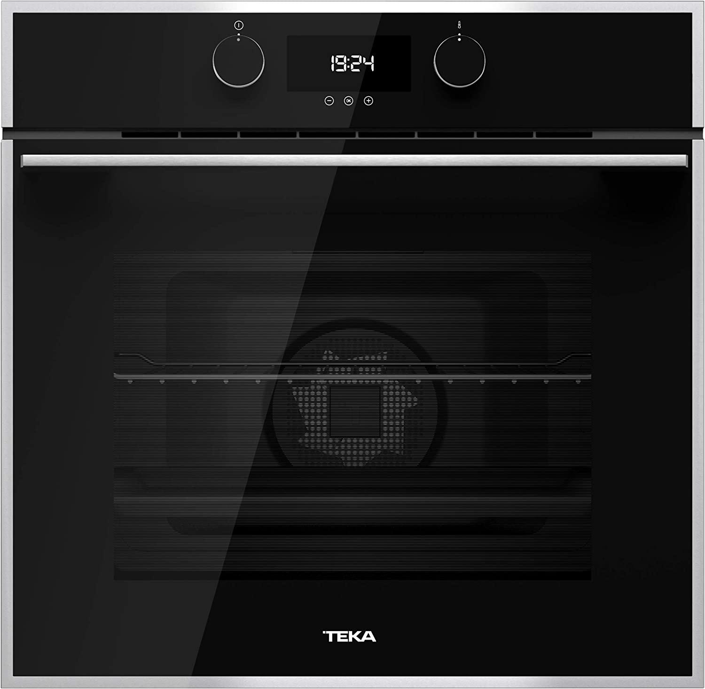 Teka HLB 840 - Horno (Medio, Horno eléctrico, 70 L, 3215 W, 70 L, 2500 W): Amazon.es: Grandes electrodomésticos