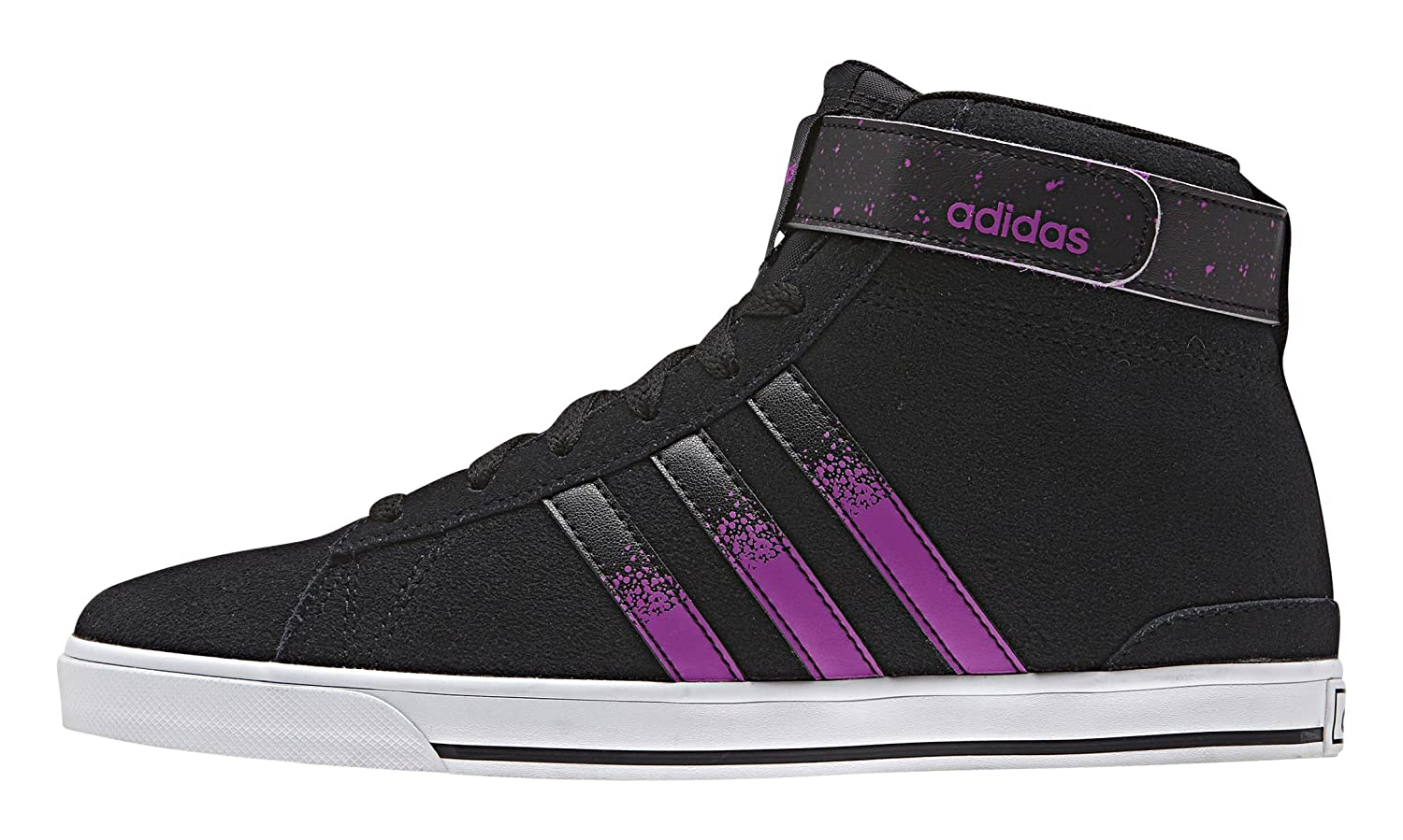 check out ac754 a3ae0 adidas Daily Twist Mid W, Women s Trainers