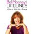 Bel Mooney's Lifelines: Words to Help You Through