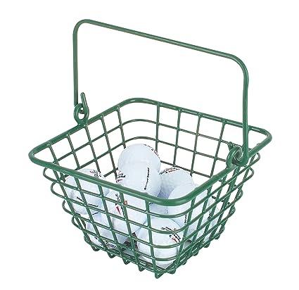 wire golf basket wire center u2022 rh linewired co