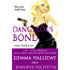 Dangerous Bond (Jamie Bond Mysteries Book 4)
