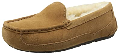 buy ugg ascot slippers