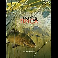 Tinca Tinca (English Edition)