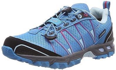 servizio eccellente vendita usa online economico per lo sconto CMP - Atlas, Scarpe da Trail Running Donna