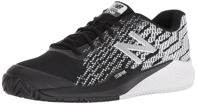 4eeaee69 New Balance Men's 996v3 Hard Court Running Shoe