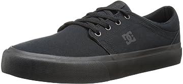 bd67d16b12c DC Men s Trase TX Unisex Skate Shoe