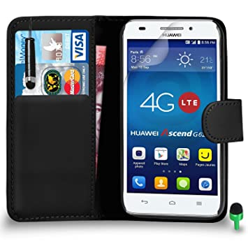 coque huawei ascend g620 s