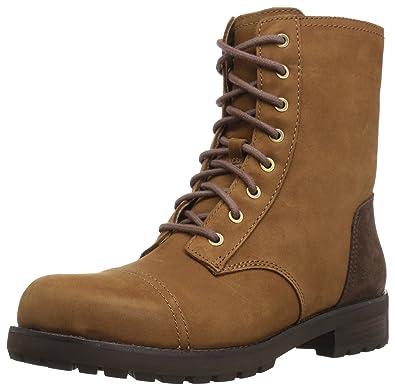 44a223fe840 UGG Women's Kilmer Ankle Bootie