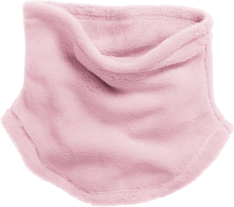 Schnizler Baby Scarf Oeko-tex Standard 100 Scarf Beige (Natur 2) One Size 860905