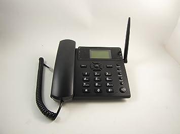 Teléfono celular Altavoz de escritorio de escritorio ...