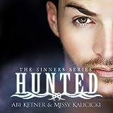 Hunted: Sinners Series # 2