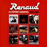 Le Coffret integral 10 CD 1985-2009