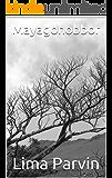Mayagohobbor (Galician Edition)