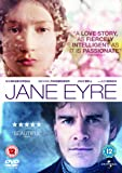 Jane Eyre [DVD] [2011]
