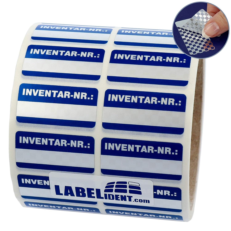 rechteckig Acetatseide wei/ß 210 x 297 mm 25 Blatt seidenmatt DIN A4 Bogen 25 Aufkleber Labelident Namensetiketten wieder abl/ösbar