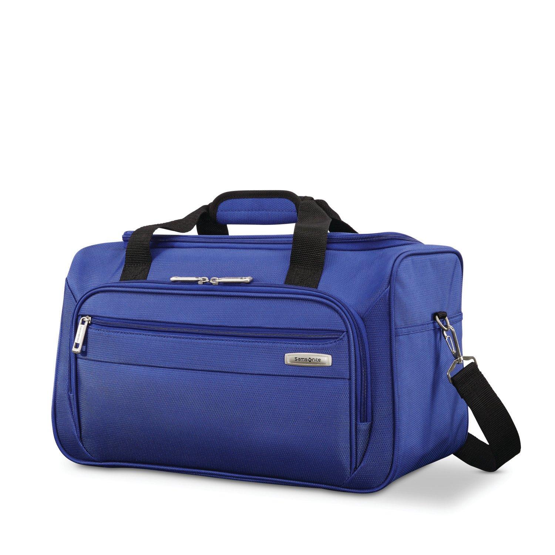 Amazon.com  Samsonite Advena Travel Tote Bag a7bad1077b62e