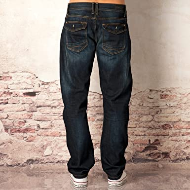 6231637871 bench mens jeans – 2019 Mudroom Bench Inspiration