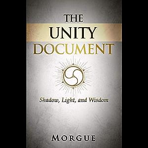 The Unity Document: Shadow, Light, and Wisdom - Hyperianism