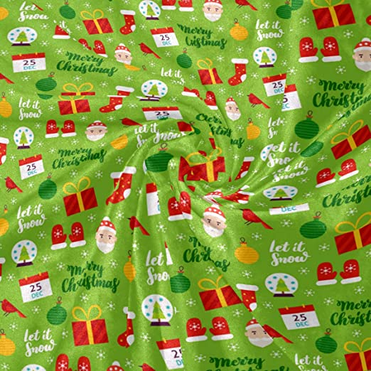 Amazon.com: Bettyyd Uriahhd Christmas Candy Gifts Blanket Helps Maximize Relaxation and Reduce Stress - Ideal for Calming Anxiety & Insomnia,Enjoy Natural ...
