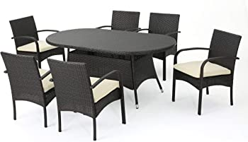 Carmela Patio Furniture